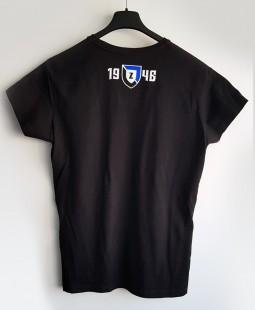 """Koszulka """"Lonsdale boxing"""""""