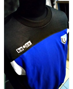 Koszulka Zawisza Football Army